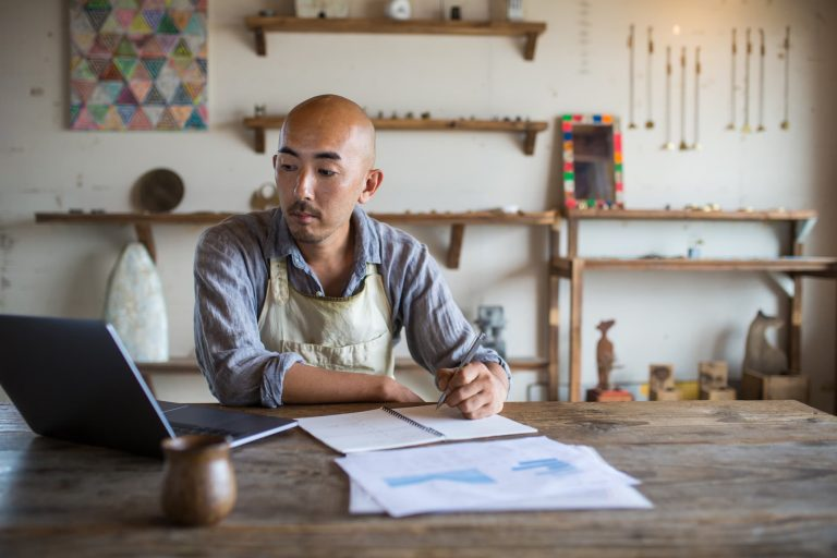 Fully Cost Out Your Cost of Starting a Small Business