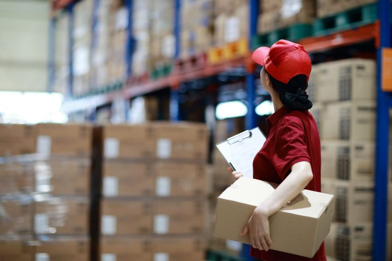 How To Find the Right Small Business Fulfillment Services
