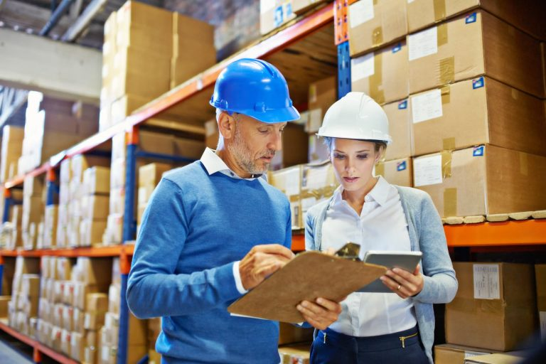 The Benefits of Using Fulfillment Services