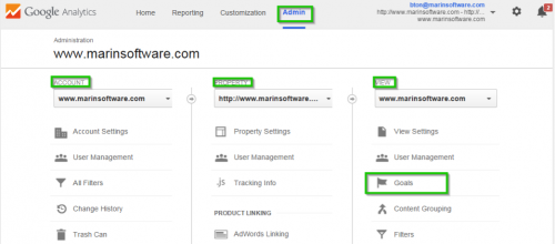 How to Setup and Measure Your Digital Advertising Efforts with Google Analytics