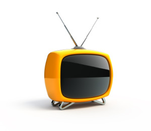 Two Reasons Television Continues to Reign As the Best Advertising Channel