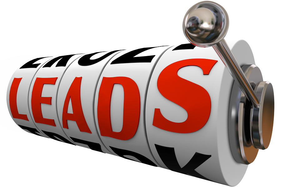 LinkedIn Marketing Tip: This Clever Lead Generation Strategy Works