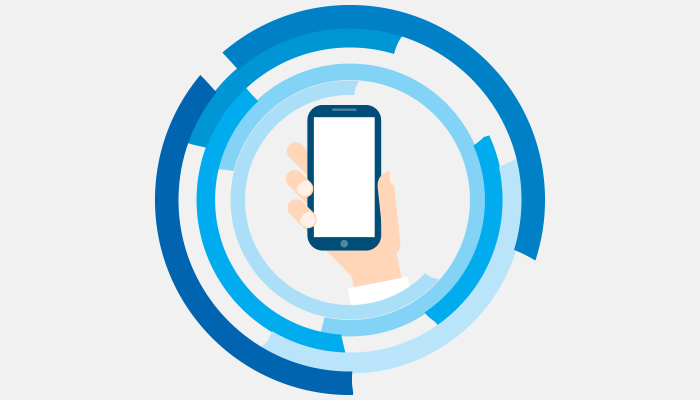 Mobile Marketing and the Viral Loop