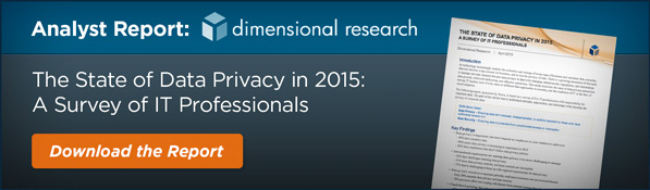 A Deep Dive into Data Privacy: It's Not Just Big Companies, Folks