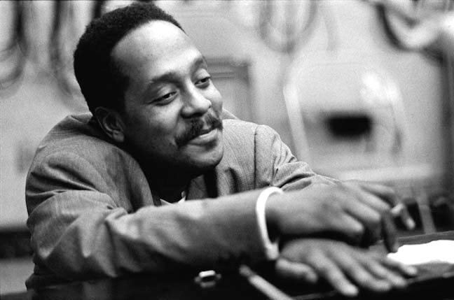 WordPress 4.2 Mirrors The Life Of Bud Powell In A Bad Way