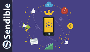 Top Ten Tips on Successful Mobile Marketing