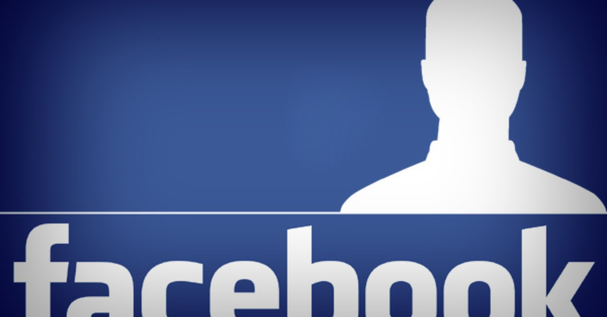 How to Increase Your Local Facebook Likes with These Search Optimization Tips