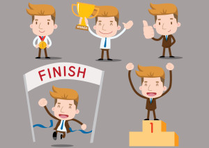 How Small Business Leaders Create Consistent Championship Employee Performance