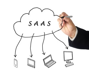 5 SaaS Marketing Challenges and How to Overcome Them