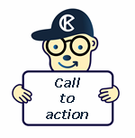 The Power Behind Your Call-to-Action