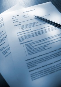 5 Tips to Make your Cover Letter Stand Out