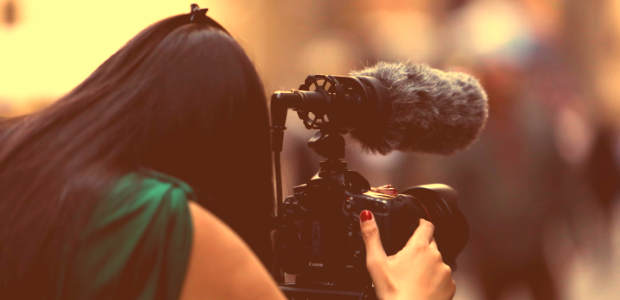 It's Time To Re-Think Video Marketing