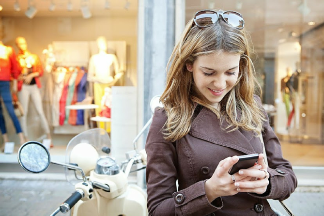 3 Successful Social Media Campaigns from Innovative Multi-Channel Retailers