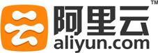 Fact Sheet: Aliyun, Alibaba Group's Cloud-computing Business