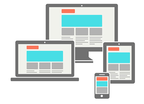 6 Essential Elements Of A Modern Website