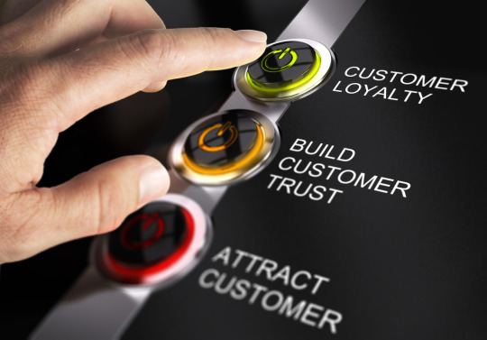 3 Tips for Boosting Ecommerce Customer Loyalty to Your Small Business
