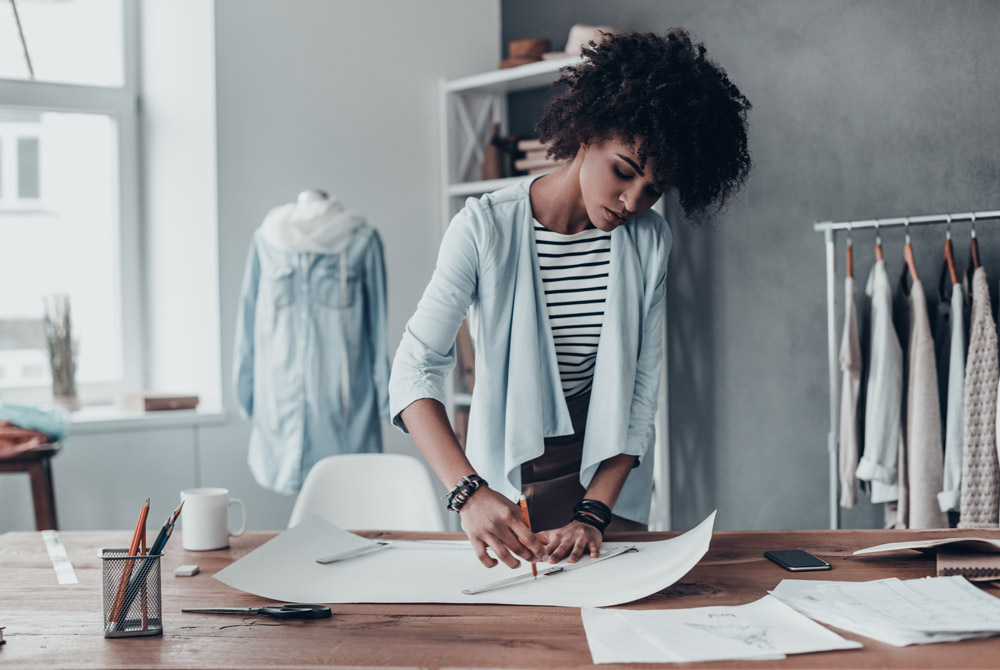 A 5-Step Guide for Building a Brand Online
