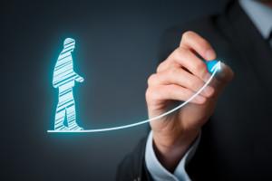 Six critical traits show your entrepreneurial potential