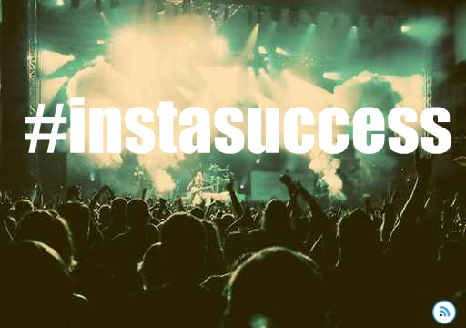 InstaSuccess: Why Instagram is for Everyone