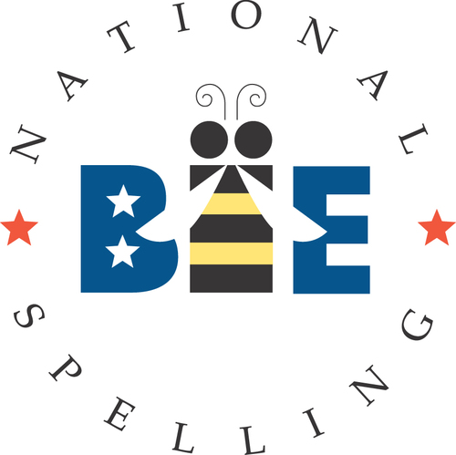 Spelling Bee 2015: Co-Champions and the Rapper Drake