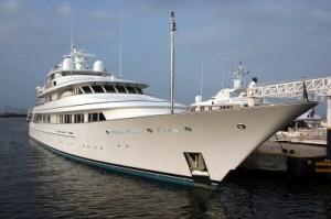 Should The 'Ship' Sail On Leadership Development?