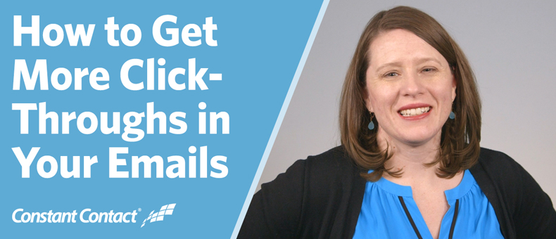 How to Get More Clicks in Your Emails