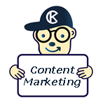 Ensuring That Your Content Isn't Ignored