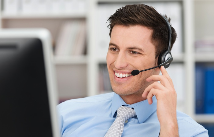 3 Ways Inbound Marketing Can Supercharge Your Outbound Sales Calls