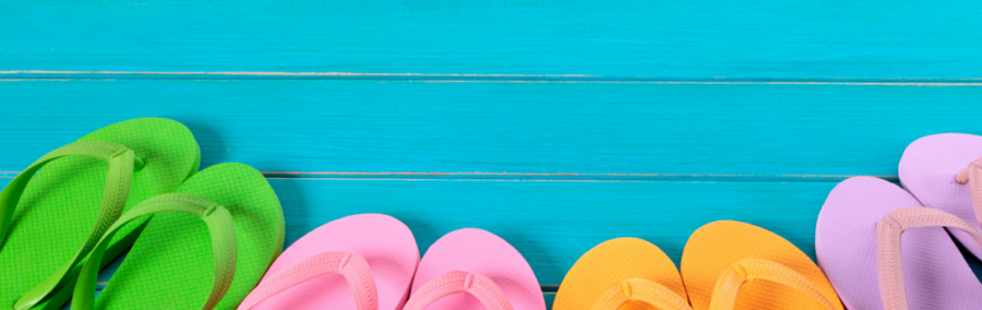 5 Summer Marketing Tips For Your Best Season Ever