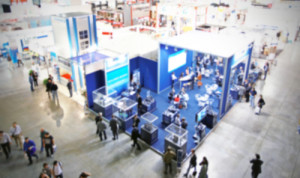 Trade Show Guide: 5 Things Every Entrepreneur Should Know