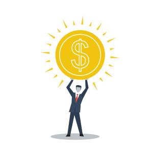 Big Revenue for Small Businesses