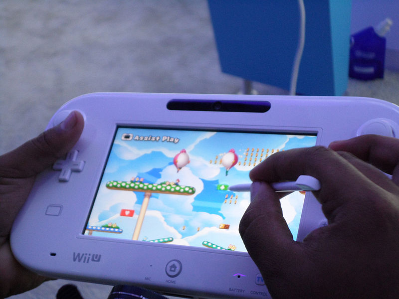 Nintendo's 2014 Holiday Sales Dominate Competitors In Japan