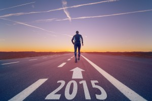 15 Tips to Rev Up Your Reputation in 2015