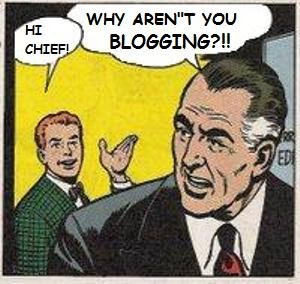 Does More Frequent Blog Posting Attract More Visitors? Research Results May Surprise You – And Mislead You