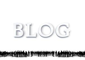 3 Secrets of Innovative Business Blogging