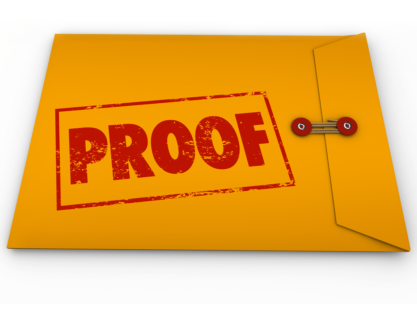 5 Proven Ways To Leverage Social Proof For Your Brand