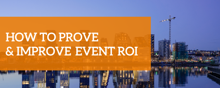 8 Ways to Get Better Event ROI With Interactive Content