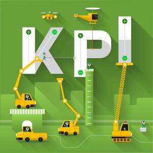 KPIs: Metrics for Business Success