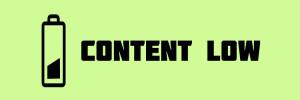 Content Marketing: 3 Ways To Repurpose Content