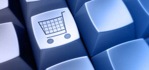 7 Ways Ecommerce will Change Over the Next 12 Months
