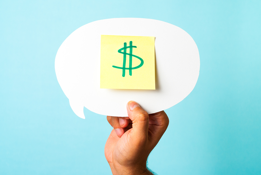 5 Ways To Standout On Social Media With A Bootstrap Budget