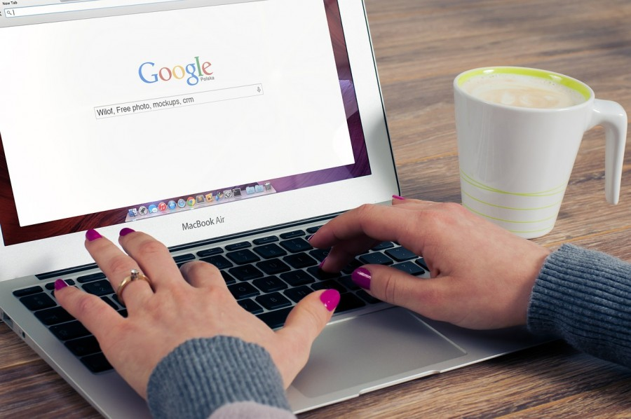 Google Bans Flash – Another Blow to Online Advertising