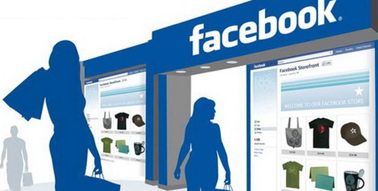 Getting Started With Facebook Dynamic Product Ads