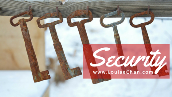 LastPass Hacked: What You Need To Do About Your Online Security