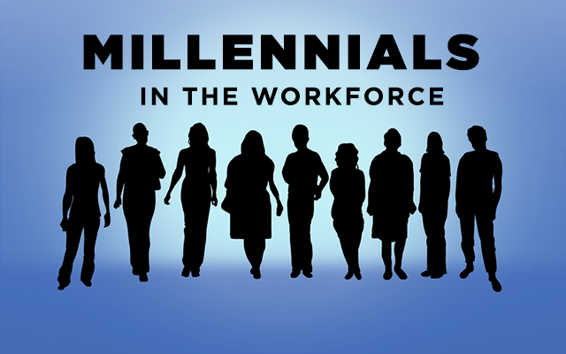 Millennials: Underuse Them at Your Peril