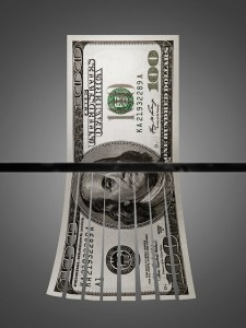 Why are B2B Companies Wasting So Much Money on Inefficient Content Marketing?