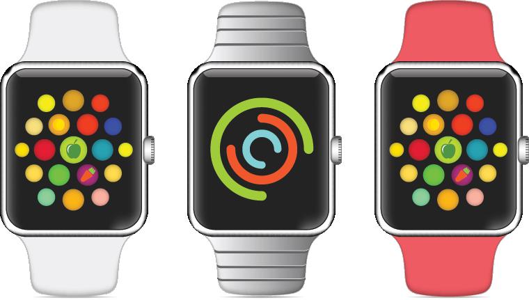 10 Notes from Apple's Apple Watch Keynote Address