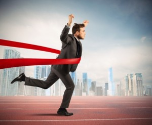 Three Tools Will Give You A Huge Competitive Advantage