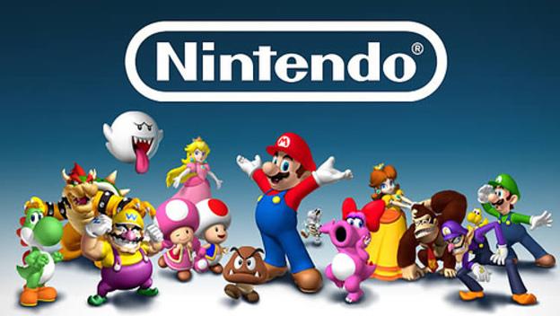 'Club Nintendo' Rewards Program Being Shut Down