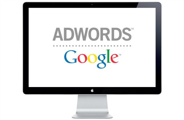 How to Manage a PPC Campaign